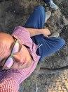Личный фотоальбом Евгения Голубева