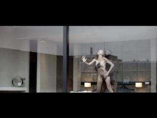 Stefania Rocca - The Invader (2011)