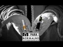 ТОП 5 ошибок при переходе с сигарет на вейп, vape!