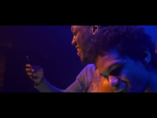 OG Maco - The Lord Of Rage Tour Vlog (Part 2)