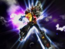 Power Rangers Wild Force - All Megazord Fights   Episodes 1-40