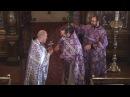 Проповедь в неделю Торжества Православия о Олег Врона