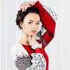Вишиванки www.oleshchuk.com