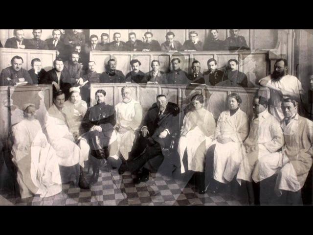 Клиника акушерства и гинекологии им В Ф Снегирева 125 лет истории