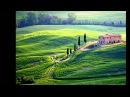 O SOLE MIO - Robertino Loretti Volterra-Toscana- Italia