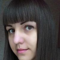 ОксанаАндреева