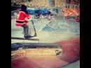 "Maxime Legrand Aka LeBaron on Instagram Arceuil zoo en Y 😂🤔 lebaron arceuil equilibre enY"""