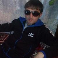 ArsenMartirosyan