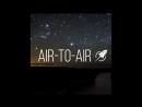 Qoob - Air-to-Air 002 @ Proton Radio 23.05.2016