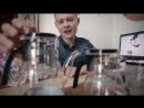 Заварочный чайник гунфу с кнопкой - Типот Sama Doyo. The art of tea