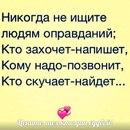 Персональный фотоальбом Владимира Ожигина