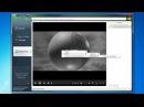 Загрузка и онлайн просмотр в MediaGet