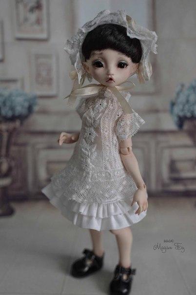как будет картинки куклы шабашники простые проекты