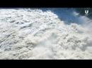 Аэросъёмка Павловской ГЭС