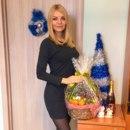 Личный фотоальбом Алены Ильиной
