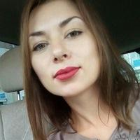 Ирина Плоскина, 0 подписчиков