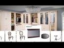 Меблі Таранко . Колекція Verona. Модульні системи.Вітальні, Комоди