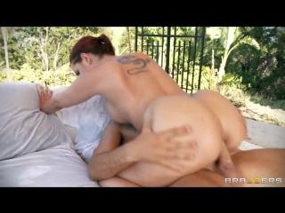 Kelly Divine, Sophie Dee [Anal Porno _ Анальное Порно _ Анальный Секс, Анал, big tits, big ass, new porn 2016] 18+720