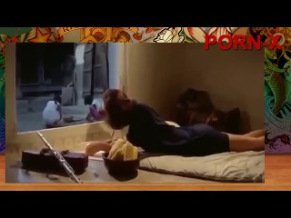 [[18+ adult film]] 'between the knees' korean hot movie full engsub