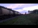 2M62 1003 LDz Towarowy Mieszany Asote 22 08 2013