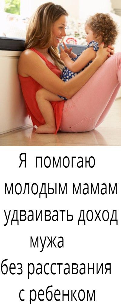 моему фото фейки порно на русских телеведущих Вам попробовать поискать google.com