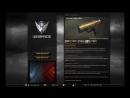 Warface ПТС Обновление 22 01 14 Новое оружие и наборы