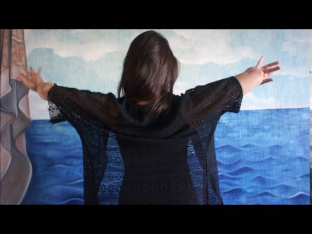 Flamenco Lessons For Beginners Уроки фламенко для начинающих Full Floreo