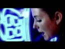 T.A.T.u.(tATu) - All about us (remix)