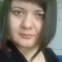 Шутова Эльвира (Хусаинова)
