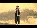 Bizim Saban - Qanmaz filminde.