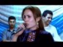 Turkmen Klip 2017 Bilbil Orazowa Toy aydymlary