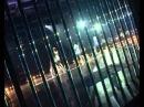 Hi-Fi - Беда Премия Муз-ТВ 2005 HD