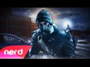 The Division Song Inside The Dark Zone NerdOut