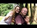 Podziękowanie dla rodziców Agnieszka i Jakub 23 07 2016 Video Mix