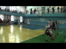 Кам'янчани вийшли у фінал Першої баскетбольної ліги
