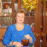 Ольга Филючкова