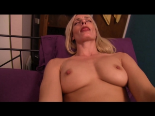 Darryl Hanah Roleplay, Virtual sex, POV, Big Boobs 720p