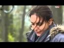 Российское кино про любовь в деревне - Анютино счастье 2013