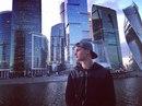 Фотоальбом человека Егора Горлуковича