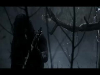 Cradle Of Filth feat Dirty Harry - Temptation