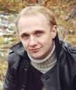 Фотоальбом Мити Кочкина