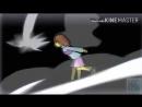 Top 5 animatsij Undertale