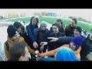 СК Платформа Инициатив - конкурс Смотра строя и песни