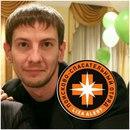 Евгений Андреев фото №12