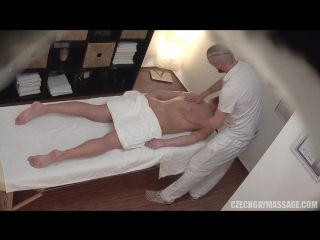 czech gay massage 6
