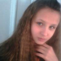 АняПринцева
