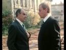 Адвокат (2 серия) «Убийство на Монастырских прудах»