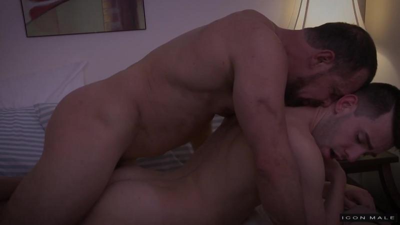 HQ GAY BI PICS MOVIES NEW Max Sargent Lance