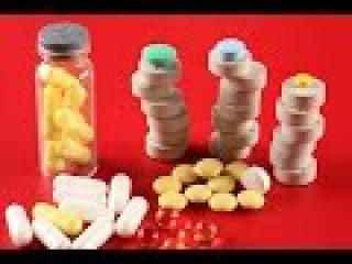Таблетки от простатита недорогие и эффективные