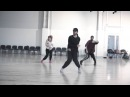 You re Good But I m Better • Leroy Curwood Choreography • ATMOSPHERE DANCE CAMP • SUMMER 2016